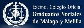graduados-sociales-malaga